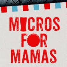 de24436c_micros_logo_fb.jpeg
