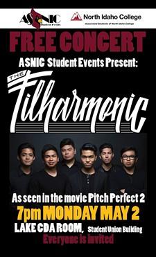 9fe21909_filharmonic_ex_poster.jpg