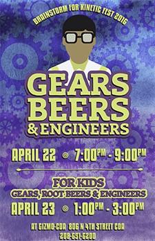 afdddf05_gears_beers_engineers_postersmall.jpg
