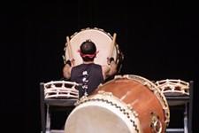 d67d9351_spokane_taiko_-one_drummer.jpg