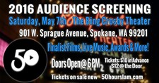 77897e55_2016-audience-screening-web-banner-1.jpg