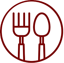 8212a859_mont_lamm_rounded_logo.png
