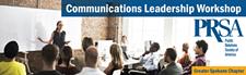 da62e319_leadershipcommunicationworkshop_600px_march28_1_.png