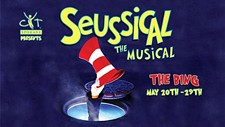 1166-seussical-presented-by-cyt.jpg
