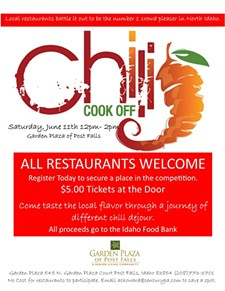 2b9a7447_chili_cook_off.jpg