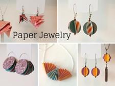 b8f78b2b_paper_jewelry.jpeg