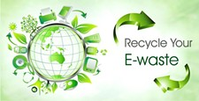18701ede_recycle_your_e-waste_image.jpg
