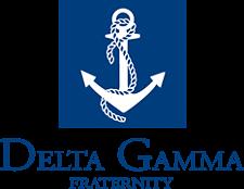 34988679_delta-gamma.png