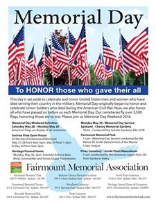 a61fa026_fairmount_memorial_day_flyer_2016.jpg