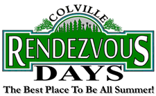 1dc1dbb7_rendezvous.png