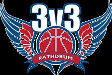 86584dea_basketball_logo_3v3.png