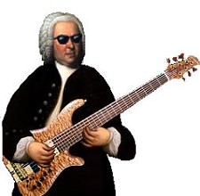 708d28a7_bach_sunglasses_guitar_image_only.jpg