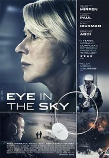 632e3182_eye-in-the-sky-poster-lg.jpg