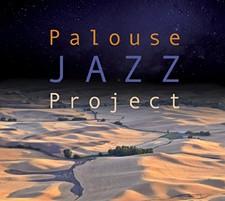 6b8f7a73_palouse_jazz_project_temp_400p.jpg