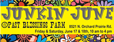 5aa31752_junkin-june-sale-cover-1030.png