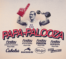d3ac5d6c_papapalooza-eventsm.png