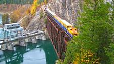 train_759x425.jpg