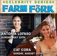 farm-to-fork.jpg