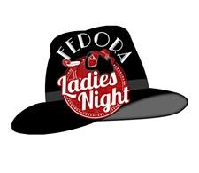 7db11107_ladiesnightfedora.jpg