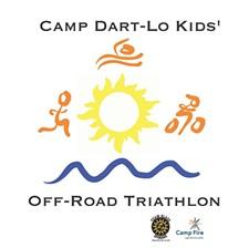 b9f3d883_logo_kids_triathlon_cropped.jpg