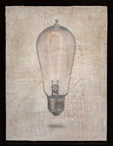 7e58f2b9_new_encaustic_bulbs-3.jpg