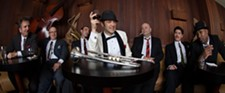 cherry_poppin_daddies_1000x414.jpg