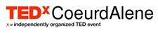 70d86d90_tedxcoeurdalene_logo.jpg