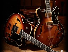 1f2d81db_jazz-guitar-lessons1.jpg