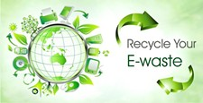 e2645a49_recycle_your_e-waste_image.jpg