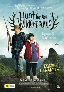 1bdebec0_hunt-for-the-wilderpeople-poster--420x600.jpg