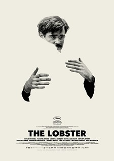 451ed529_july_21_-_the_lobster.jpg