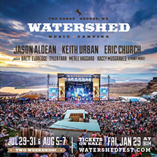 watershed-music-camping-festival-2016-at-the-gorge-lineup-poster.png