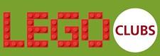 00619571_lego.jpg