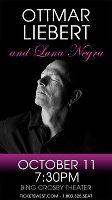1201-ottmar-liebert-and-luna-negra.jpg