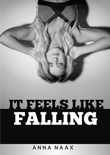 898c500e_falling.png