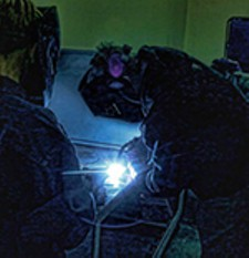 9a4294b7_weldingsm.jpg
