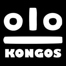 kongos_toko_logo_1000.jpg