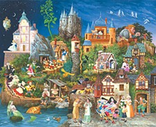 61f05c04_fairy-tales-jigsaw.jpg