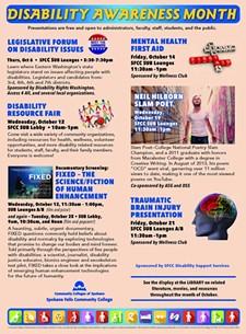 0797c294_disabilitymonth.jpg