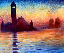 97a5c487_monet_20clock_20tower.jpg