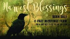 f957671f_harvest_blessings_itty_bitty_2016.jpg