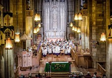 e6bbf736_cathedral_choir.jpg