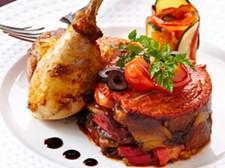 a8b8a81b_poulet-basquaise.jpg
