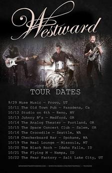 4266da7c_westward_tour_poster_2016.jpg