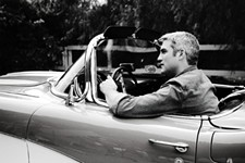 bfdda91a_taylor-hicks-alabama-driving-car.jpg