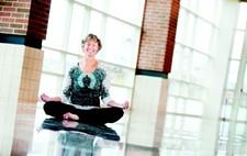 9081775c_tina-yoga_pose.jpg