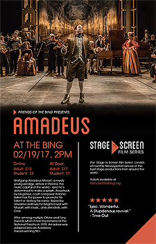 ab5921c2_sts_amadeus_poster_copy-small.png