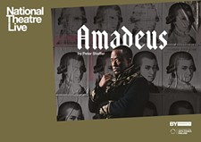 f2f2ca48_nt_live_amadeus_listings_image_landscape_-_international.jpg