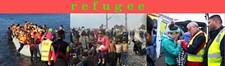bc0589e7_refugee.jpg