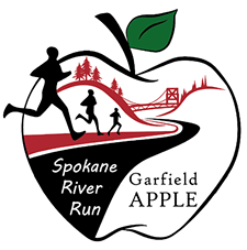 ba3ee03b_spokane_river_run_2.png